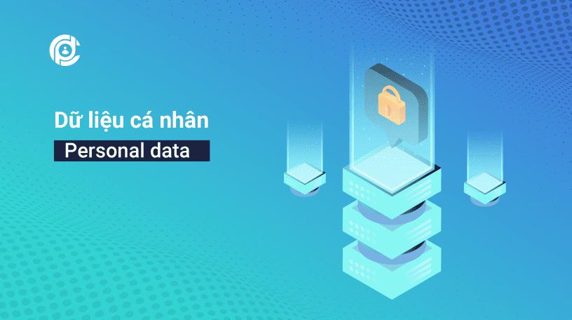du-lieu-ca-nhan-personal-data