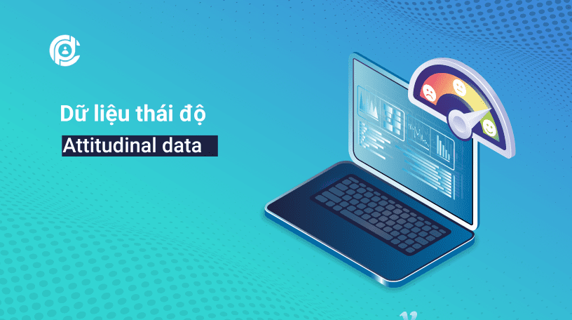 du-lieu-thai-do-attitudinal-data