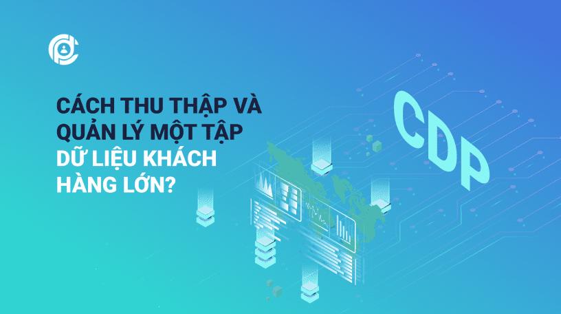 cdp-giup-thu-thap-du-lieu-khach-hang