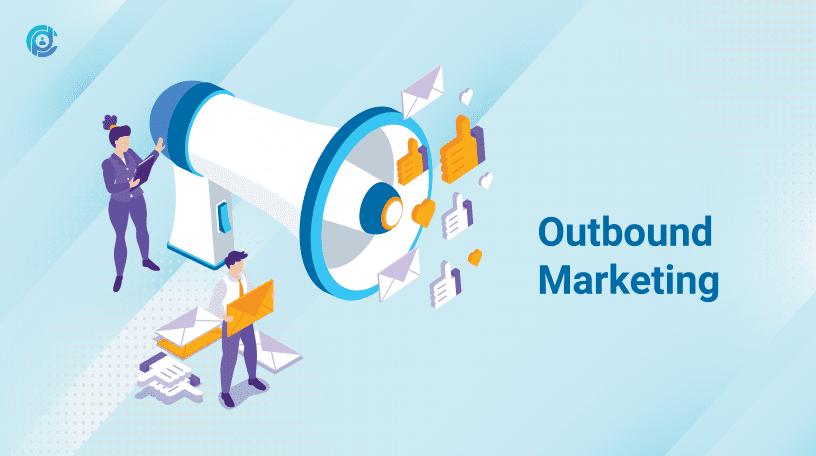 Outbound_marketing_la_gi